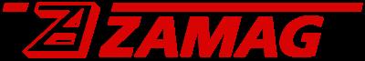 Zeller Automatik AG